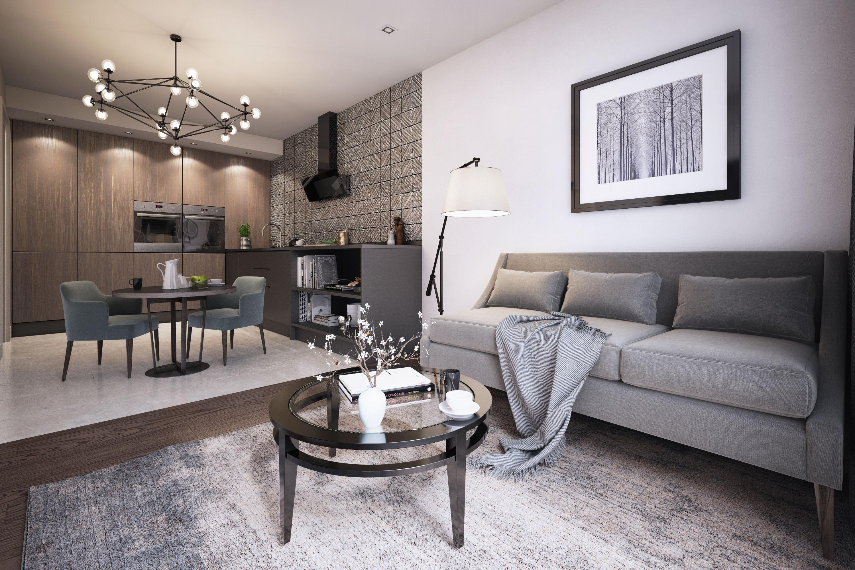 Duplex Apartments For Rent In Philadelphia Pa