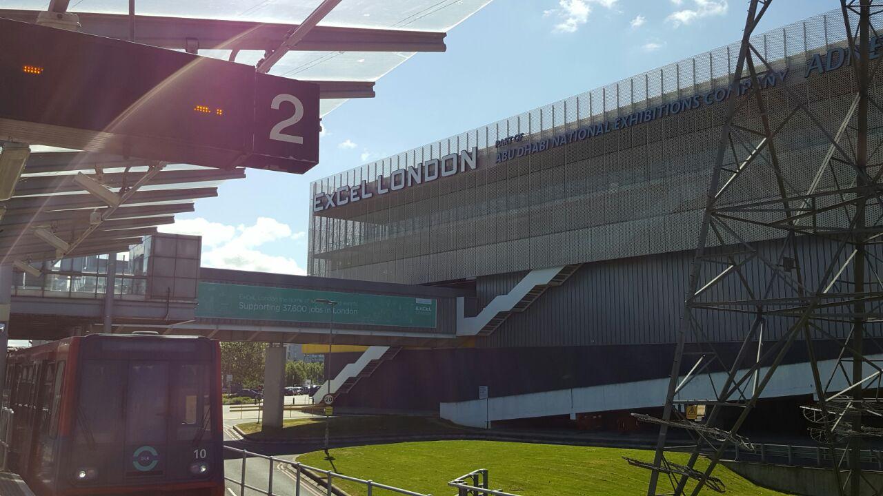 DLR-customexcel-east-london-csiprop